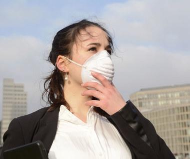 Przez edukację i technologię do czystego powietrza