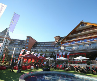 Przez najbliższych sześć lat Forum Ekonomiczne będzie odbywać się w Karpaczu