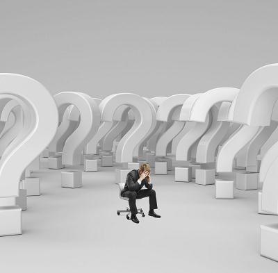 Przez nowe przepisy połowa członków rad nadzorczych może stracić stanowiska /©123RF/PICSEL