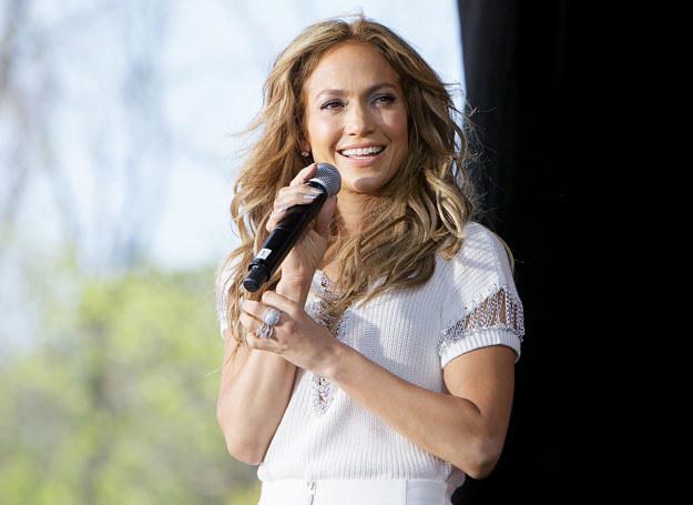 Przez pięć tygodni piosenkarka spożywała jedynie dania na bazie roślin /Getty Images