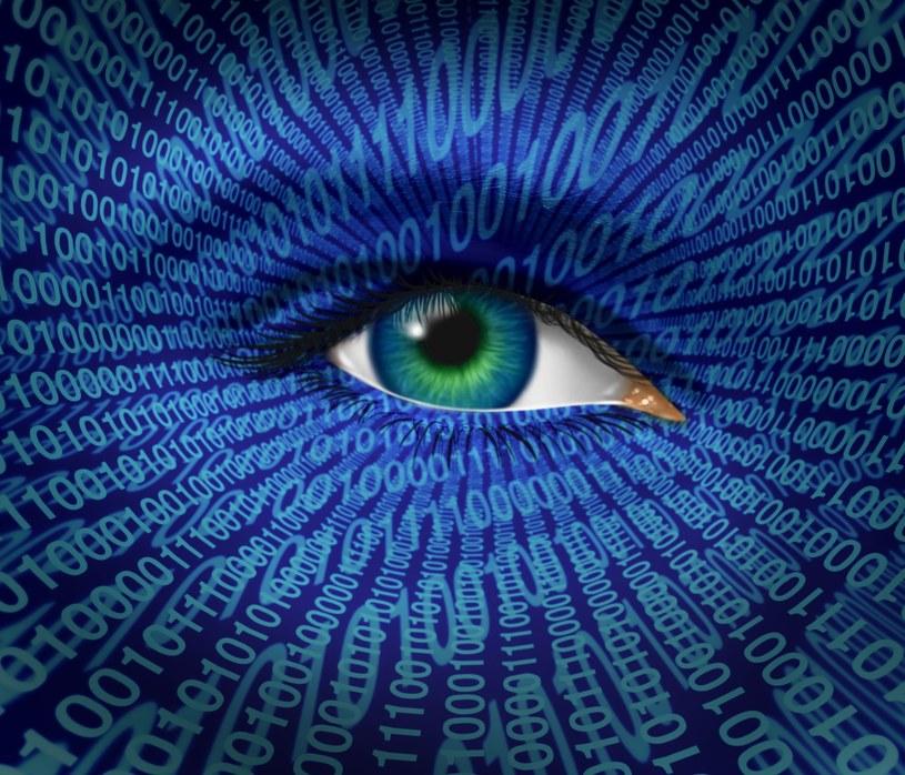 Przez stały, nieograniczony  w zasadzie dostęp do sieci, nasze pociechy są nieustannie narażone na kontakt z niebezpiecznymi treściami /123RF/PICSEL
