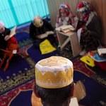 Przez ubóstwo bułgarscy Romowie zwracają się ku islamowi