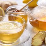 Przeziębienie: Działaj naturalnie