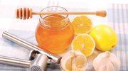 Przeziębienie: Jak leczyć