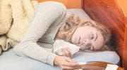 Przeziębienie pokonane w 3 krokach