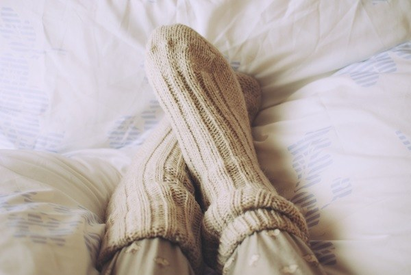 przeziębienie sposoby /© Photogenica