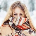 Przeziębienie włosów: Przyczyny i objawy