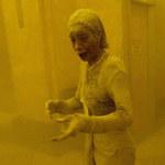 Przeżyła zamach z 11 września. Zabił ją rakotwórczy pył ze zburzonych wieżowców