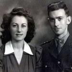Przeżyli ze sobą 75 lat. Zmarli tego samego dnia