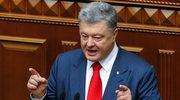 """""""Przeżywamy głęboką tragedię"""". Poważne spięcie w relacjach Ukrainy i Włoch"""