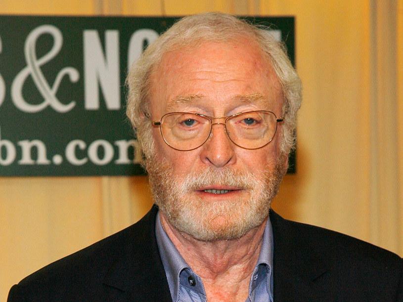 Przy okazji wydania drugiej biografii, aktor opowiada o śmierci ojca  /Getty Images/Flash Press Media