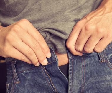 Przybieranie na wadze - możliwe przyczyny i leczenie