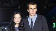 Przybylska i Bieniuk już po ślubie!