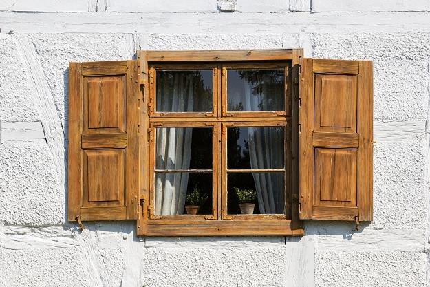 Przybywa ofert na rynku nieruchomości wakacyjnych /©123RF/PICSEL
