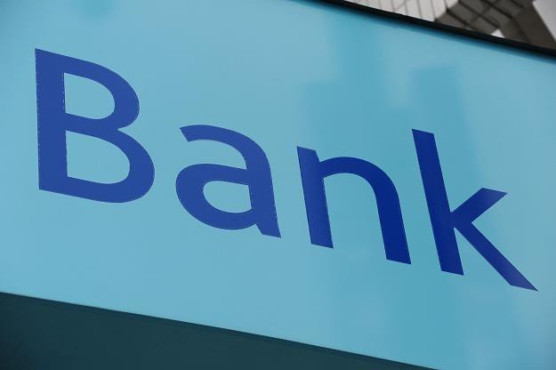 Przybywa wniosków z zmianę banku prowadzącego rachunek osobisty /©123RF/PICSEL