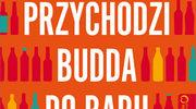 Przychodzi Budda do baru