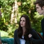 Przyćmione libido Edwarda Cullena