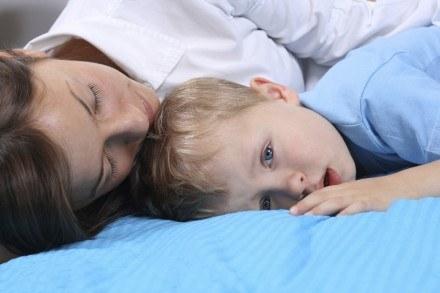 Przyczyną stanów zapalnych ucha mogą być zaburzenia odporności /ThetaXstock