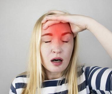 Przyczyny i rodzaje bólu