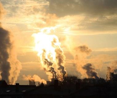 Przyczyny powstawania smogu w Polsce