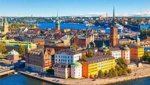 Przygoda ze Sztokholmem