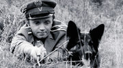 """Przygody psa Cywila"": Samorodny talent"