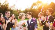 Przygotowania do ślubu: formalności, które musisz załatwić