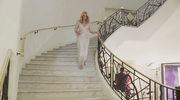 Przygotowania polskich gwiazd na czerwony dywan w Cannes