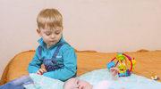 Przygotowanie dziecka na narodzenie rodzeństwa
