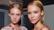 Przygotowanie skóry do kolorowego makijażu