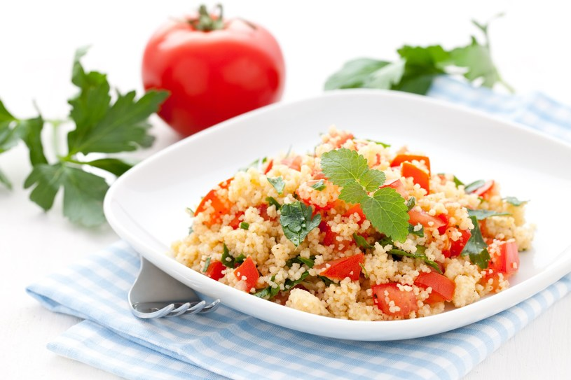 Przygotowanie tej potrawy zajmie ci mniej niż godzinę /123RF/PICSEL