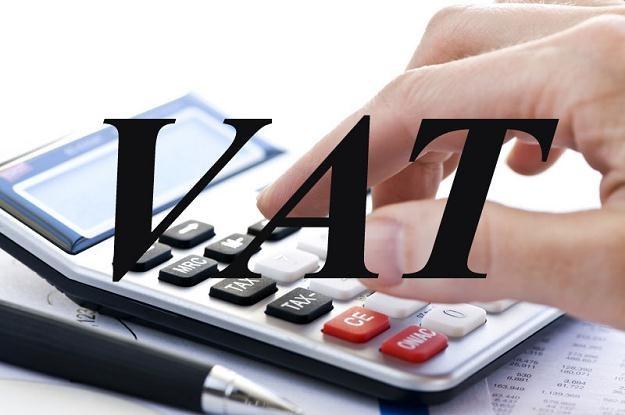 Przygotowany przez MF projekt zmian w VAT zakłada m.in. wprowadzenie faktury uproszczonej /© Panthermedia