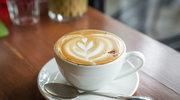 Przygotuj idealne cappuccino w domu
