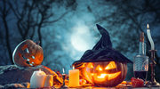 Przygotuj się na Halloween!