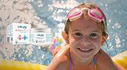 Przygotuj skórę dziecka na lato