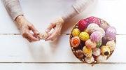 Przygotuj święta seniorowi: Pomysły i zasady kulinarnego bezpieczeństwa