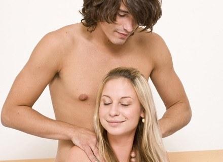 Przygotujcie olejki do masażu i cieszcie się relkasem w intymnej atmosferze
