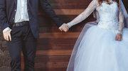 Przyjąć nazwisko męża czy zostawić własne? Jest wiele kombinacji