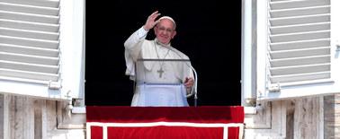 Przyjaciel papieża ujawnia, dlaczego Franciszek będzie milczał w Auschwitz
