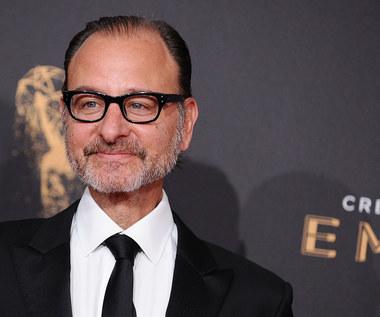 """""""Przyjaciele"""": Aktor po 25 latach przeprasza za swoje zachowanie"""