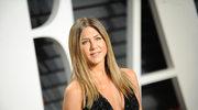"""""""Przyjaciele"""": Jennifer Aniston pierwszy casting przegrała z ... Polką"""