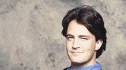 """""""Przyjaciele"""": Matthew Perry - na ekranie uśmiech, w życiu smutek"""