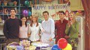 """""""Przyjaciele"""": Mija 15 lat od zakończenia serialu"""