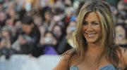 """""""Przyjaciele"""": Trenerka Jennifer Aniston zdradza sekrety jej sylwetki"""