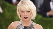 Przyjaciółka Taylor Swift krytykuje Kim i Kanye