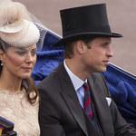 Przyjaciółka zdemaskowała Kate. Wstydliwy sekret księżnej wyszedł na jaw