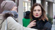 """""""Przyjaciółki"""": Anka w rozterce, Inga godzi się z Zuzą, a Patrycja..."""