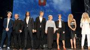 """""""Przyjaciółki"""": Aż 11 seriali w wiosennej ofercie Telewizji Polsat!"""