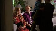 """""""Przyjaciółki"""": Co wydarzy się na ślubie Julki? Czy znajdzie się dawca dla Klary?!"""