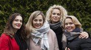 """""""Przyjaciółki"""": : Katarzyna Glinka dołącza do obsady. Czy zagra rywalkę Doroty?"""